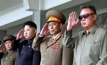 再任国务委员会委员长,金正恩为啥要集齐9个头衔?