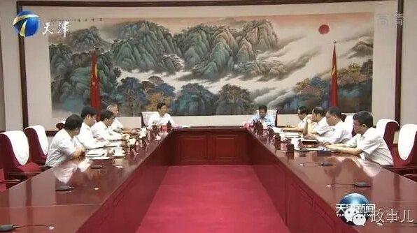 2012天津人均gdp_2016中国各省人均GDP数据分析:天津北京上海排名前三