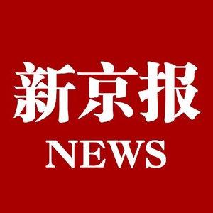"""刘晓光:笼子内外的""""好男儿"""""""