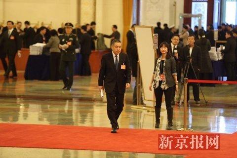 http://www.110tao.com/dianshanglingshou/144745.html