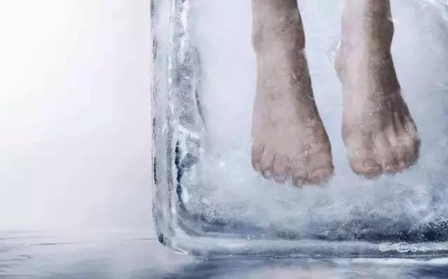 人体冷冻技术_死亡的另一种安放形式丨人体冷冻极简史