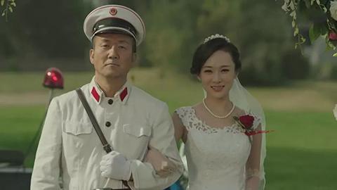 公司被并购那一刻,就像自己的女儿出嫁了 |寻找中国创客