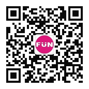 台湾花莲县6.7级地震