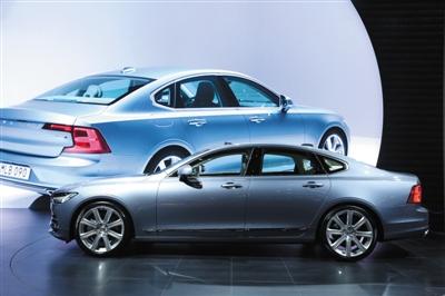 下半年哪些新车最值得期待