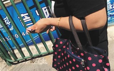 """人体胎盘被倒卖 出租房变""""制药厂""""-来源:新京报· 2017-05-22 - 天在上头 - 我的信息博客"""