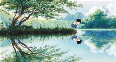 高畑勋 与宫崎骏齐名的动画巨匠走了