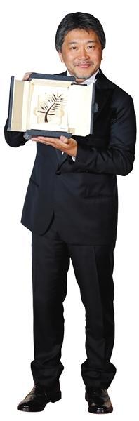 法国当地电影5月19日晚,第71届戛纳电影节主v电影时间各个单元揭晓完整爱微奖项图片